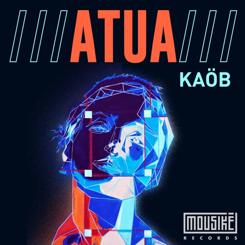 Mula remix atua mousike records Kaöb.